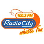 Radio City Den Haag, 100 3 FM, The Hague, Netherlands | Free