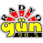 Radyo Gun