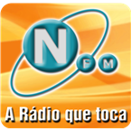 Rádio NFM