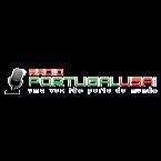 Northern California Portuguese Radio