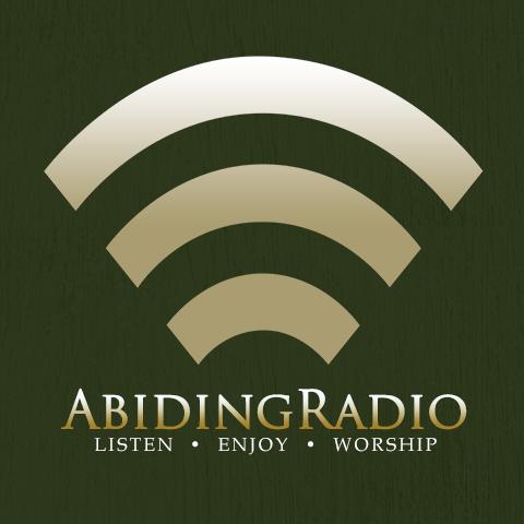Abiding Radio - Instrumental | Free Internet Radio | TuneIn