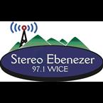Stereo Ebenezer