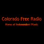 Colorado Free Radio Durango