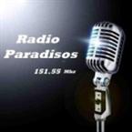 Radio Paradisos