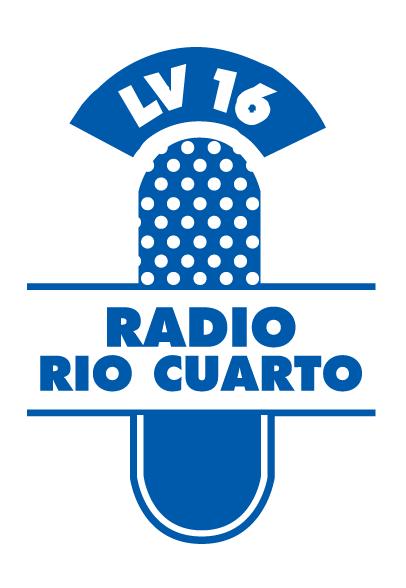 Radio Rio Cuarto, LV16 1010 AM, Río Cuarto, Argentina | Free ...