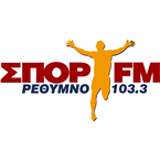 Rethymno Sport FM