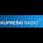 Radio Kupreski
