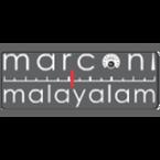 Marconi Malayalam