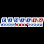 Damar FM