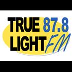 True Light FM