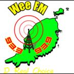 WeeFM