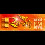 Ruah FM