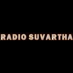 Radio Suvartha