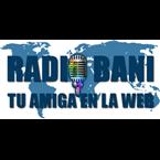 Radio Bani.Com