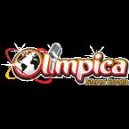 Olimpica Stereo (Alicante)