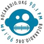 Boca Ràdio