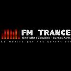 FM Trance - 103.9 FM