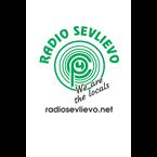 Radio Sevlievo