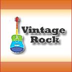 Boomer Radio - Vintage Rock