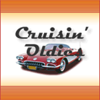 Boomer Radio - Cruisin' Oldies