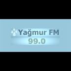 Yagmur FM