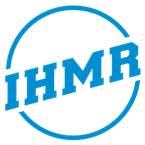 I Hate Mondays Radio (IHM Radio)