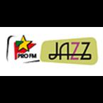 Pro FM Jazz