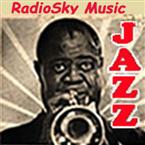 RadioSky Music Jazz (Radio Sky Music)