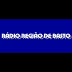 Radio Regiao de Basto