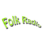 Piro Folk Radio