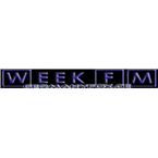 Week-FM Easy Listening