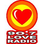 pinoy radio online love radio