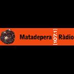 Matadepera Radio