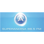 Radio Superandina