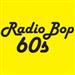 Radio Bop 60s