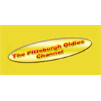 The Pittsburgh Oldies Channel