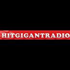 Hitgigant Radio