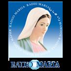 Radio María NY (Español)