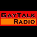 Gay Talk Radio