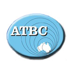 ATBC - Australia's Tamil Radio