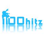 100hitz - Rock