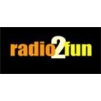 Radio2Fun Station 2