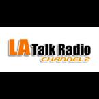 LA Talk Radio 2