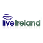 Live Ireland Channel 2