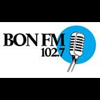 Bon FM