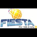 Fiesta 106.3