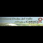 Emisora Ondas Del Valle