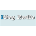 iJoy Radio