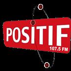 Positif Radio