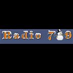 Radio 789